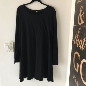 OLD NAVY - SIZE L